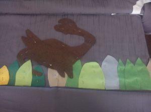 Dinosaur Obssesion 4
