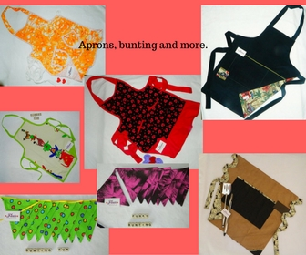 aprons-bunting-and-more